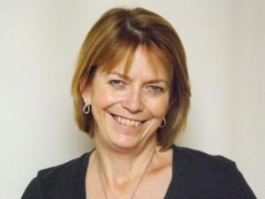 Relationship and couples counsellor Sharon Kirby London W1 & Windsor SL4