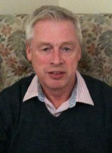 Relationship Counsellor Redbridge Ilford